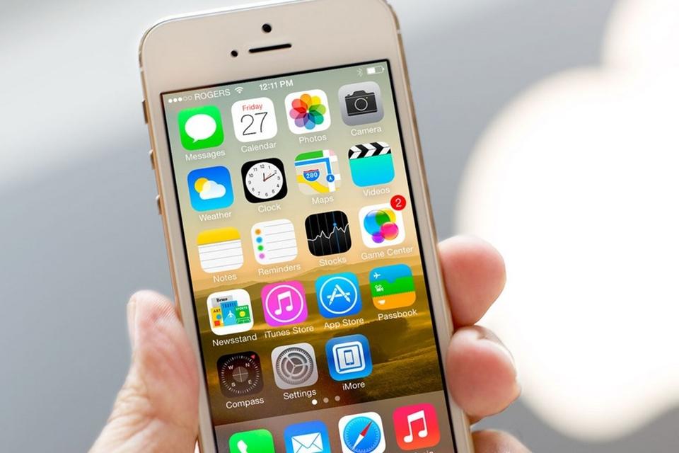 Imagem de iOS 8: veja 8 dicas matadoras para economizar bateria de seu iPhone ou iPad no site TecMundo