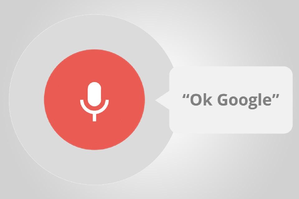 Imagem de Android: como usar o Google Now a partir de qualquer tela do seu celular no tecmundo