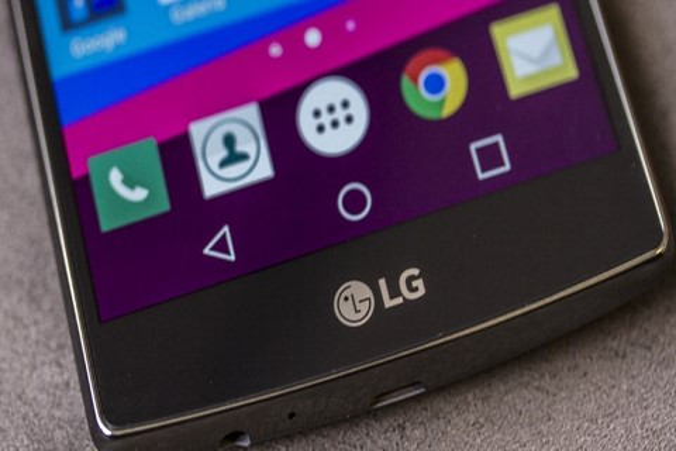 Imagem de LG G4 suporta recarga Quick Charge 2.0 — mas o carregador não no tecmundo