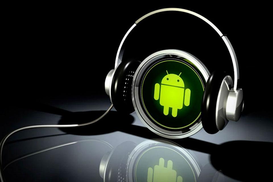 Imagem de Baixe agora: 55 ringtones e sons do Android M no tecmundo