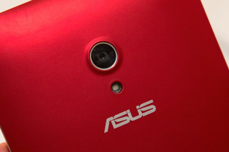Imagem de ASUS quer se tornar uma das 10 maiores fabricantes de celular do mundo no tecmundo