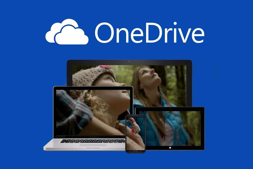 Imagem de Windows 10: como usar os recursos do OneDrive integrados ao sistema no tecmundo