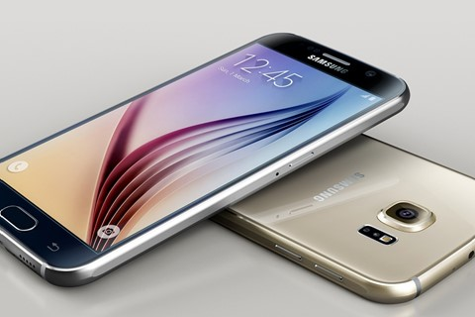 Imagem de Promoção da TIM permite trocar smartphones usados por um Galaxy S6 novo no tecmundo