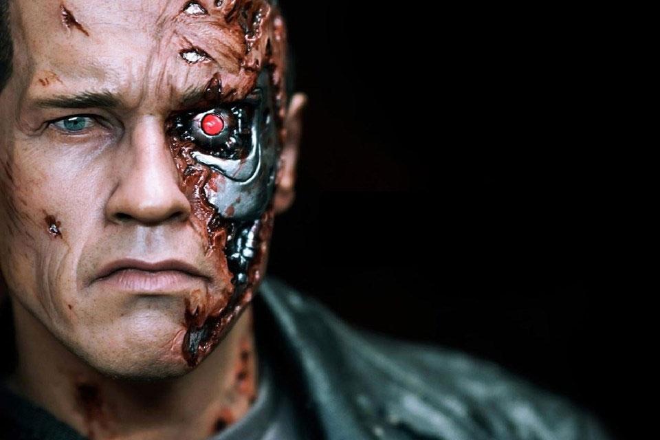Imagem de Homem é morto por robô em fábrica alemã e inicia viral mórbido no Twitter no tecmundo