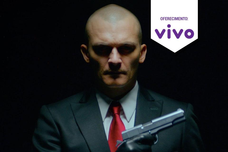 Imagem de Para fechar com chave de ouro: 'Hitman: Agente 47' ganha mais um trailer no tecmundo