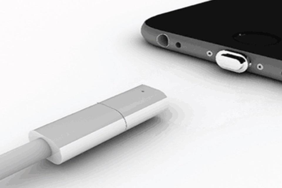 Imagem de Carregador com entrada magnética para celulares pode ser seu por R$ 45 no tecmundo