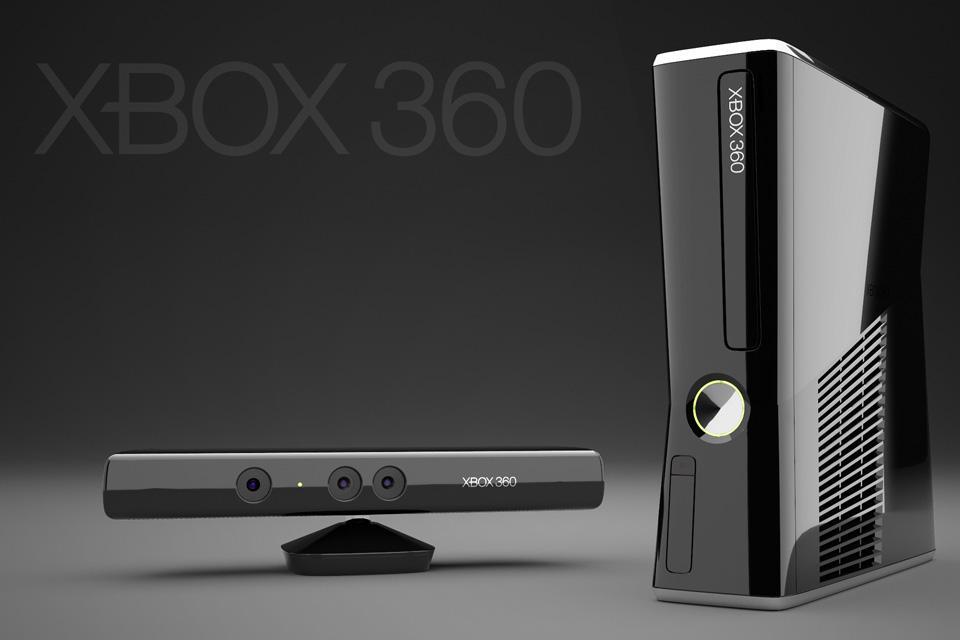 Imagem de Microsoft pode desbloquear o Xbox 360 assim que o suporte ao console acabar no tecmundo