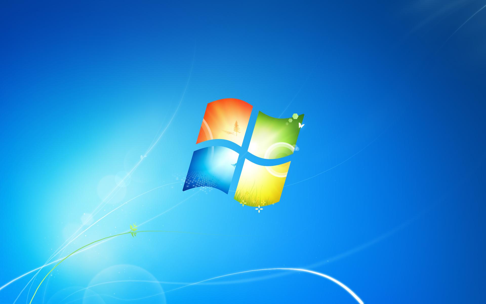 Imagem de Deu ruim? Saiba como sair do Windows 10 e voltar ao Windows 7 ou 8 no tecmundo