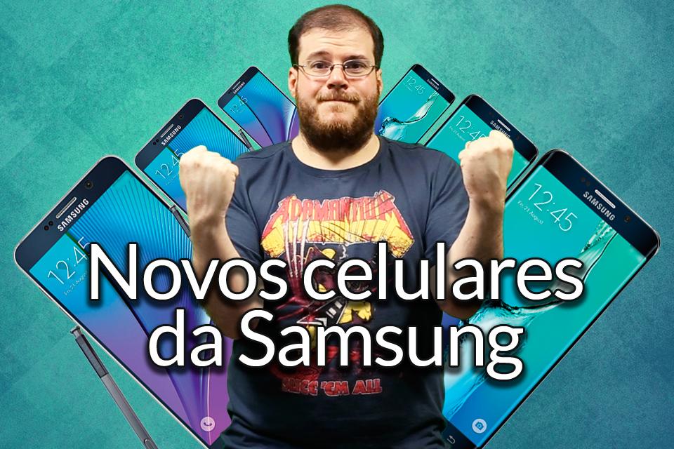 Imagem de Hoje no TecMundo: 13/08/2015 [vídeo] no tecmundo