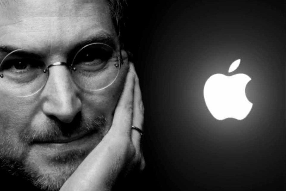 Imagem de 8 curiosidades sobre Steve Jobs, o controverso criador da Apple [vídeo] no tecmundo