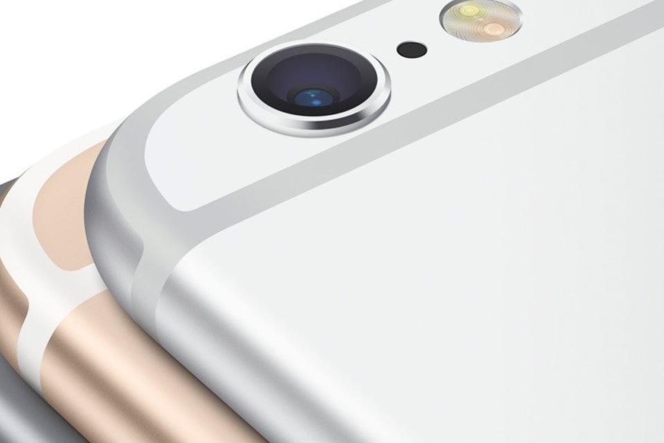 Imagem de iPhone 5S e iPhone 6 têm preço reduzido nas lojas da TIM no tecmundo