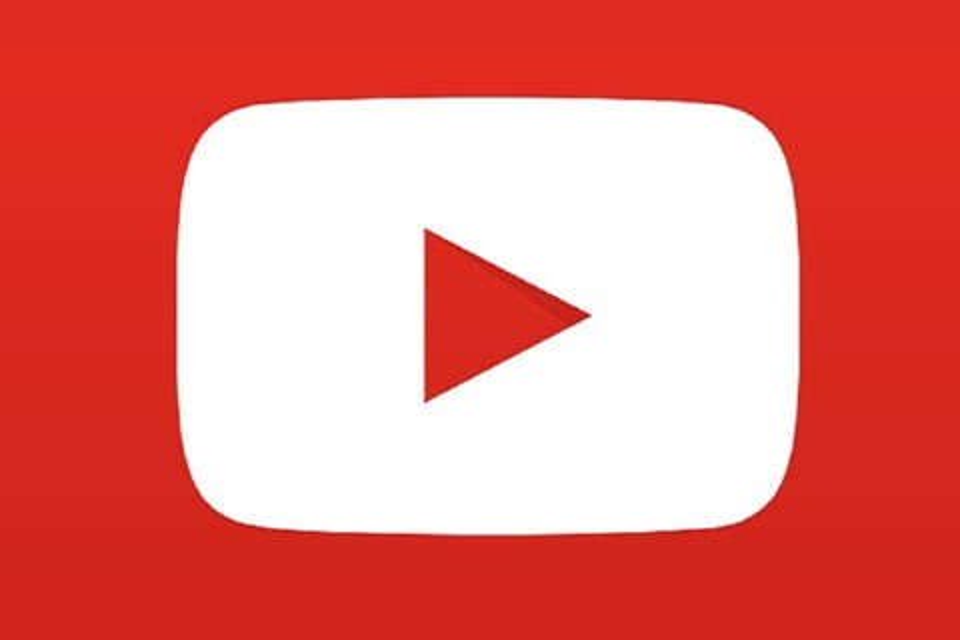 Imagem de Android: como escutar músicas do YouTube em segundo plano no tecmundo
