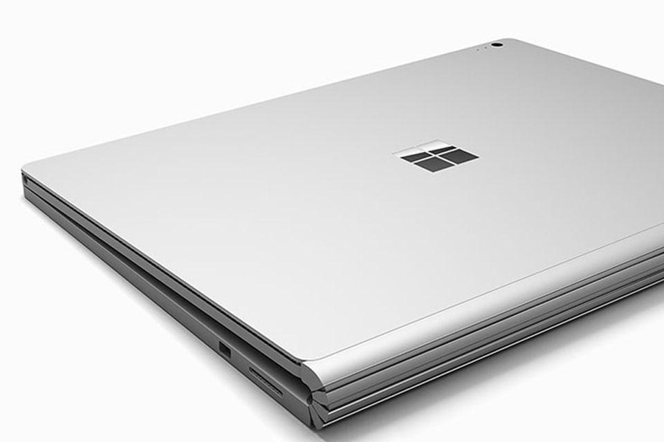 Imagem de Surface Pro ou Macbook Pro: qual deles tem o hardware mais poderoso? no tecmundo