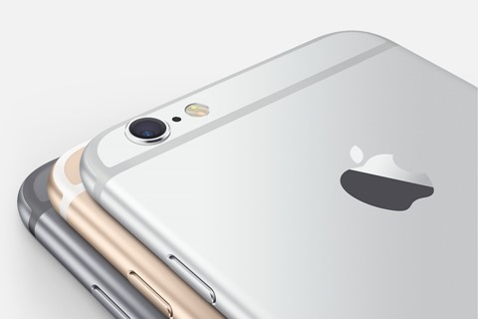 Imagem de 16 smartphones com gravação de vídeo em 4K e em slow motion  no tecmundo
