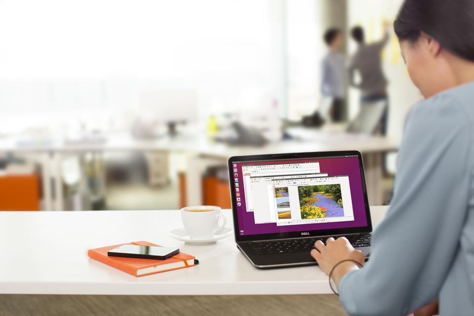 Imagem de Como instalar o novo Ubuntu 15.10 Wily Werewolf no seu PC no tecmundo
