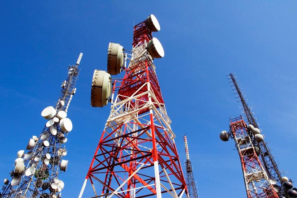 Imagem de TIM, Oi e Vivo unem-se para uma melhor cobertura de internet 4G no país no tecmundo