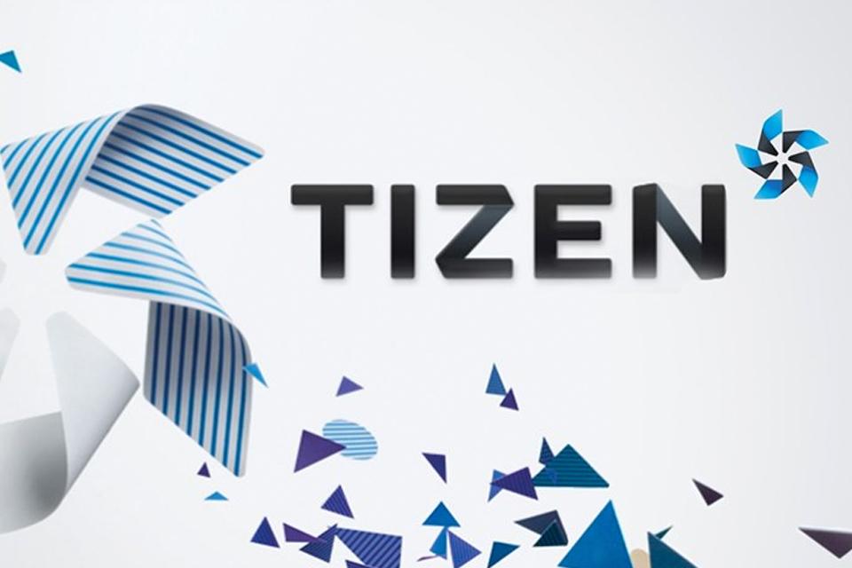Imagem de Samsung pode trazer novo Tizen top de linha em 2016 no tecmundo