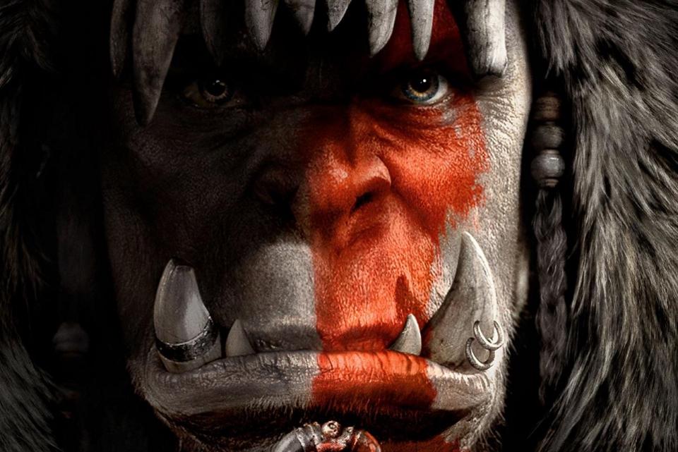 Imagem de Comic Con Experience: Universal Pictures trará novidades de Warcraft no tecmundo