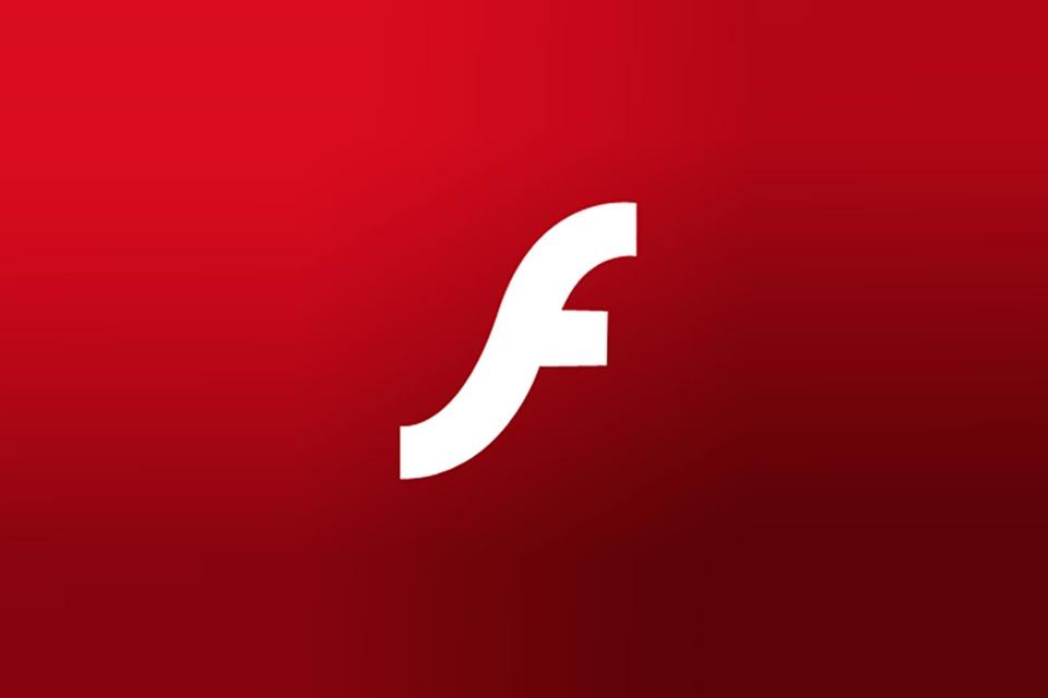 Imagem de Tutorial: como desativar o Adobe Flash no Chrome, Firefox e Microsoft Edge no tecmundo