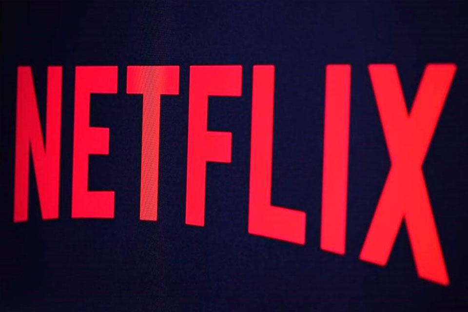 Imagem de 6 dicas espertas para personalizar sua conta Netflix no tecmundo