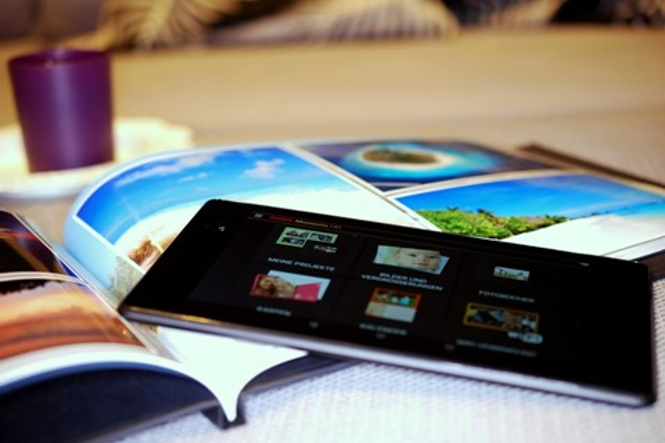 Imagem de Android: veja como recuperar fotos e arquivos apagados no celular ou tablet no tecmundo