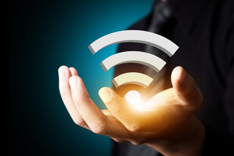 Imagem de Consórcio anuncia novo padrão WiFi mais ágil e com maior alcance no tecmundo
