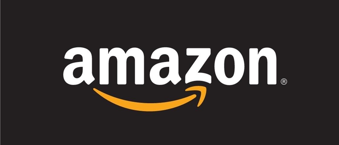Imagem de Amazon.com.br tem milhares de livros com até 80% de desconto; veja ofertas no tecmundo
