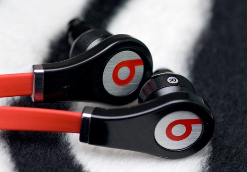 Imagem de Apple pode lançar fones de ouvido sem fio da Beats para o iPhone 7 no tecmundo