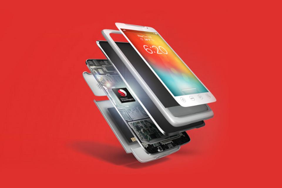 Imagem de Snapdragon 625, 435 e 425: conheça os novos chips básicos da Qualcomm no tecmundo