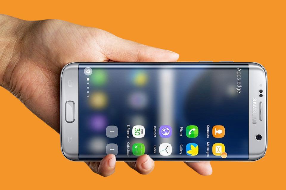 Imagem de Todos os detalhes: Samsung libera manual interativo do Galaxy S7 no tecmundo