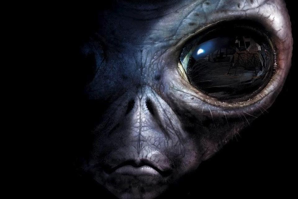 """Imagem de """"Não estão sozinhos"""": vídeo revela suposta mensagem alien de 2012 em voz! no tecmundo"""