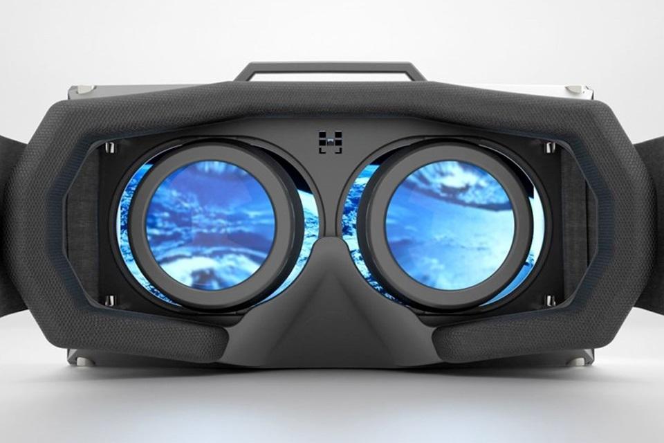 Imagem de 7 óculos de realidade virtual que chegam às lojas neste ano no tecmundo