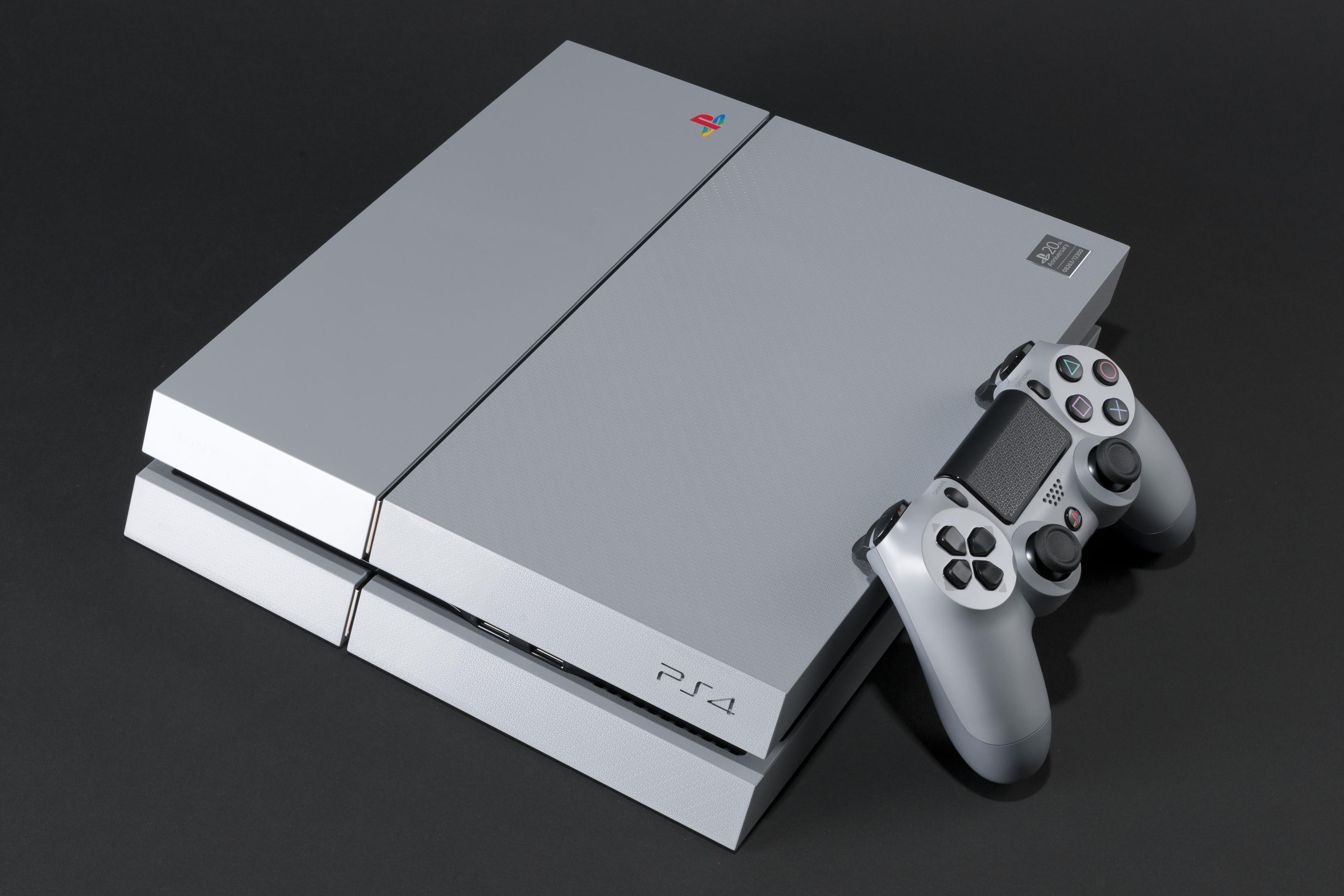 Imagem de Novos rumores aumentam ainda mais suspeitas sobre PlayStation 4.5 no tecmundo