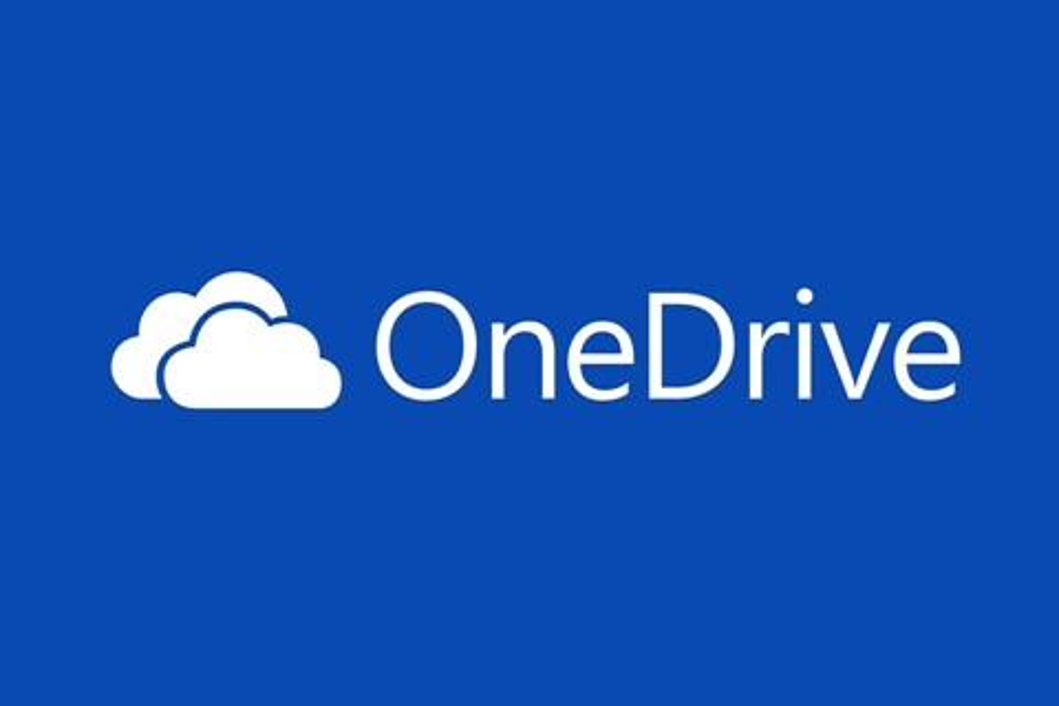 Imagem de Windows 10: como remover o ícone do OneDrive do Explorador de Arquivos no tecmundo