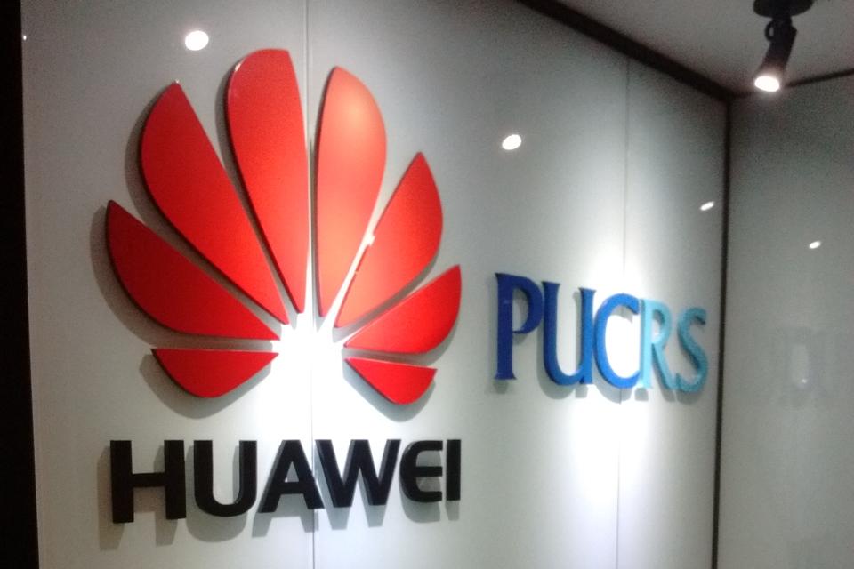 Imagem de Cidades inteligentes: Huawei e PUCBR inauguram centro focado em IoT no tecmundo