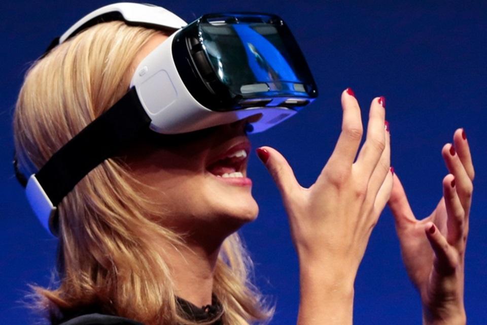 Imagem de 5 cuidados que você deve tomar antes de entrar na realidade virtual no tecmundo