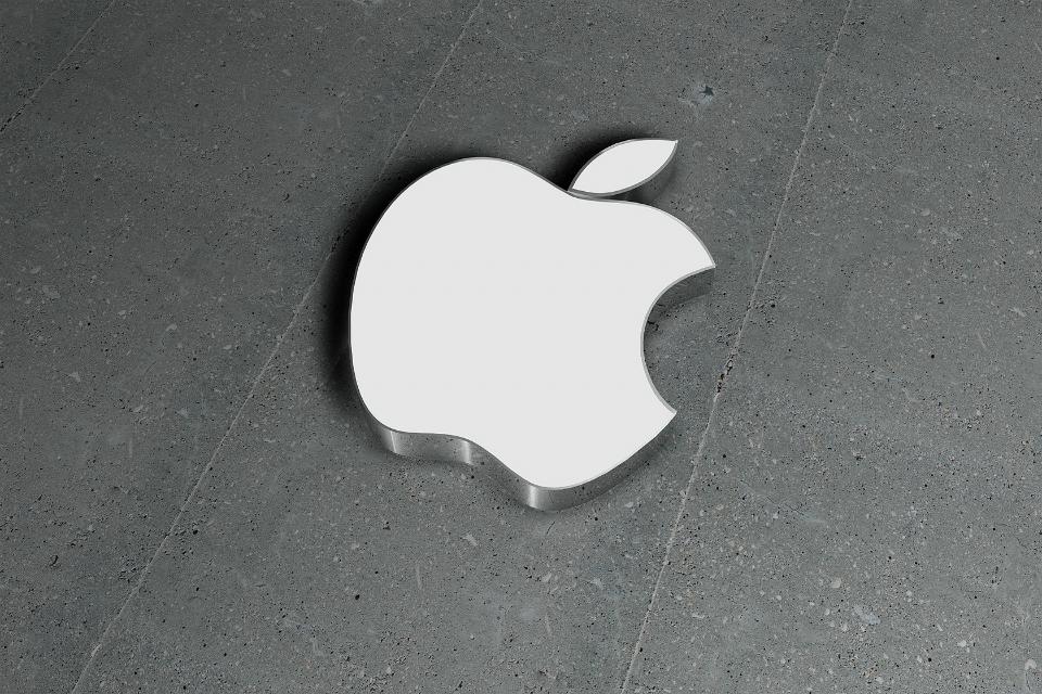 Imagem de Apple diz que iPhones e iPads são feitos para durar três anos com você no tecmundo
