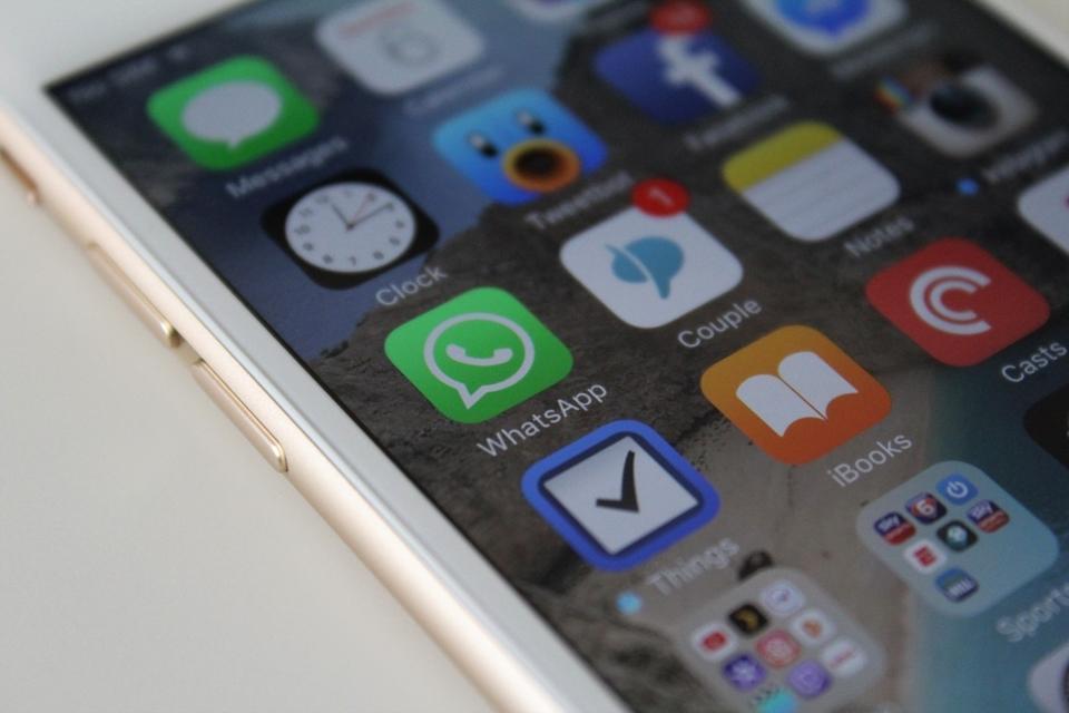 Imagem de WhatsApp: como salvar suas conversas no Google Drive no tecmundo