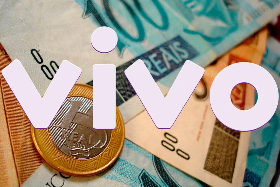 Imagem de Mesmo vendendo internet ilimitada, lucro da Vivo cresce 179% no tecmundo