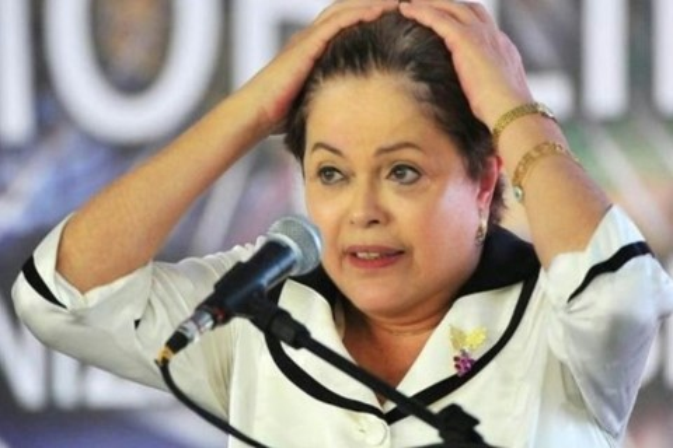Imagem de Ao vivo: veja pelo YouTube a votação do impeachment de Dilma no Senado no tecmundo