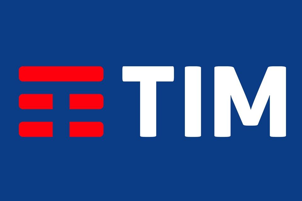 Imagem de Entrevista: saiba como a TIM quer conquistar de vez o consumidor pré-pago no tecmundo