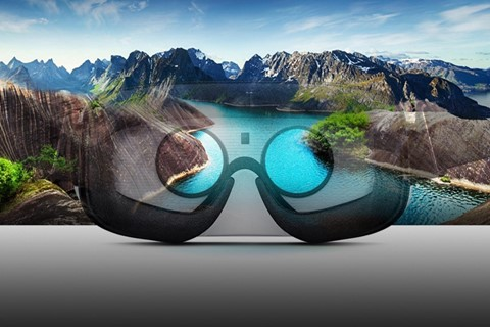 Imagem de Entenda como funciona a Realidade Virtual para smartphones [vídeo] no tecmundo