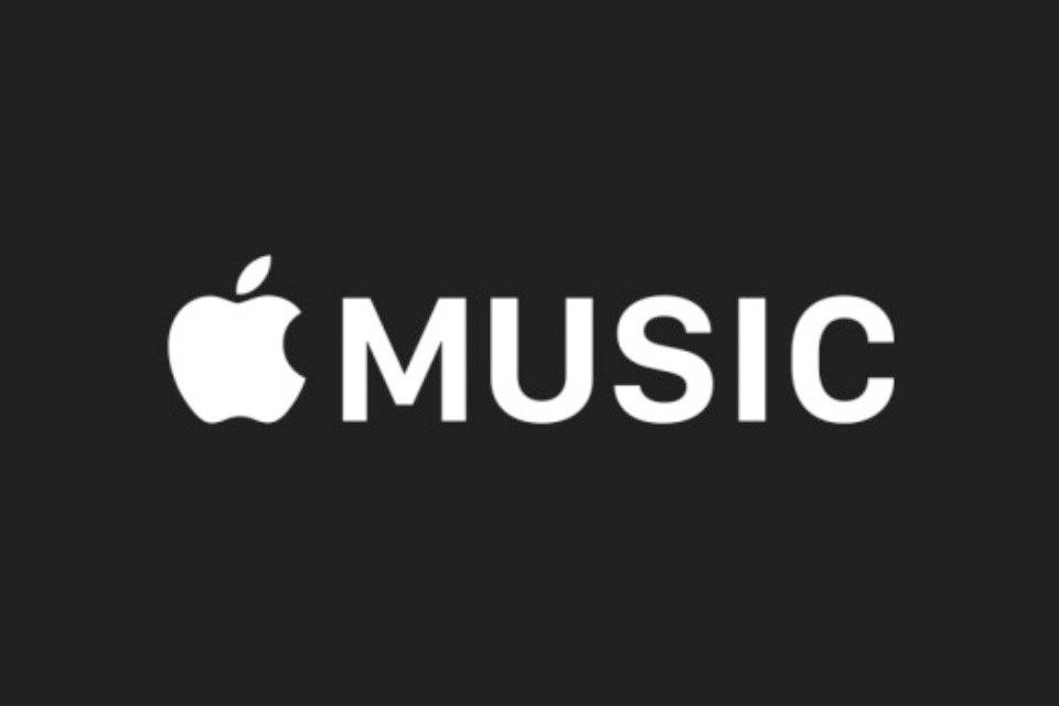 Imagem de Apple Music aparece renovado e muito mais parecido com o Spotify no tecmundo