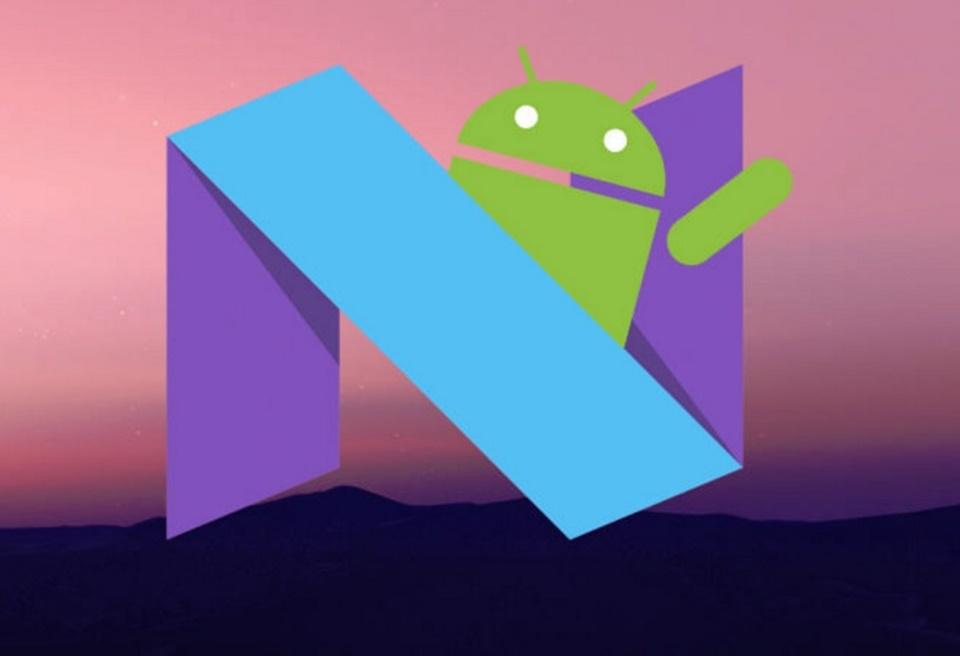Imagem de Google revela até quando os Nexus terão atualizações do Android no tecmundo