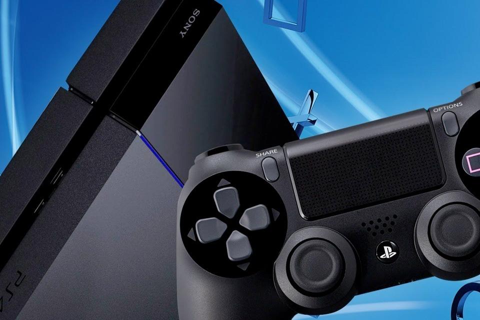 Imagem de Diferença de poder entre PS4 Neo e Xbox Scorpio é só especulação, diz Sony no tecmundo