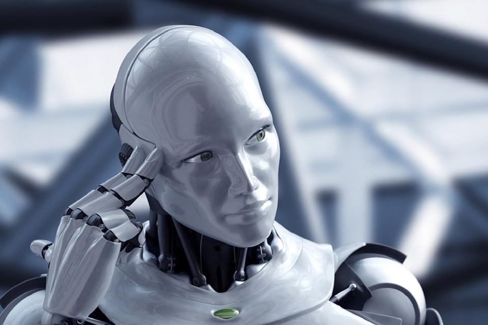 Imagem de Batemos um papo com o robô advogado que já venceu 160 mil contestações no tecmundo