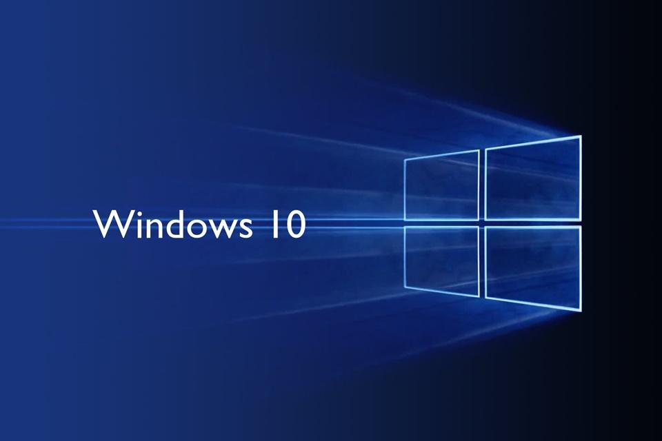 Imagem de Confira as novidades da Atualização de Aniversário do Windows 10 no tecmundo