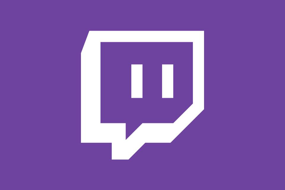 Imagem de Twitch inicia testes com novo player em HTML5 no tecmundo
