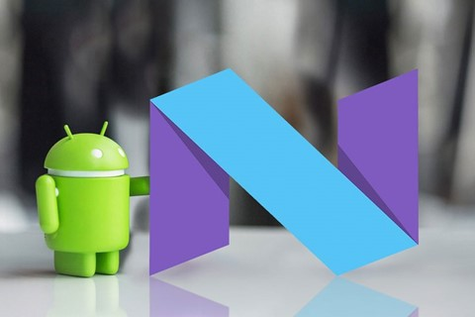 Imagem de Veja o que os engenheiros da Google pensam sobre o novo Android 7 Nougat no tecmundo
