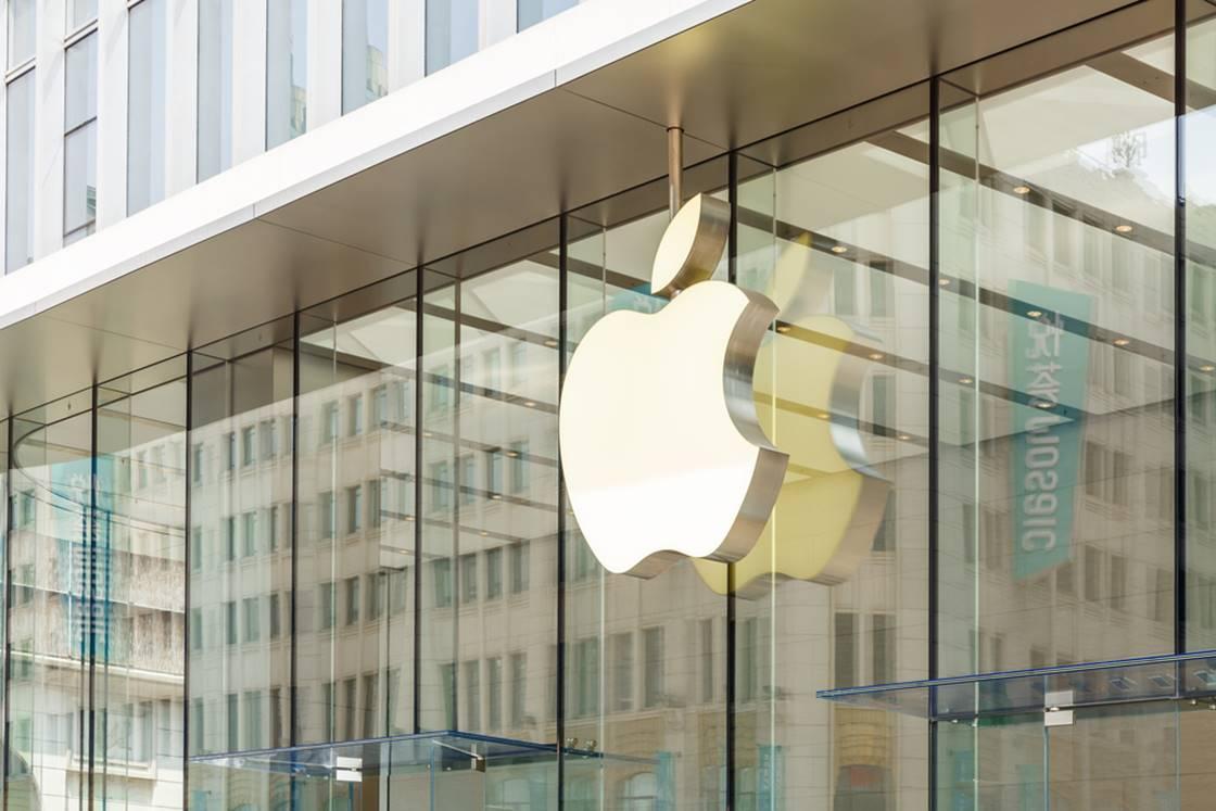 Imagem de Apple, Microsoft e Google no top10 das empresas mais poderosas de 2016 no tecmundo